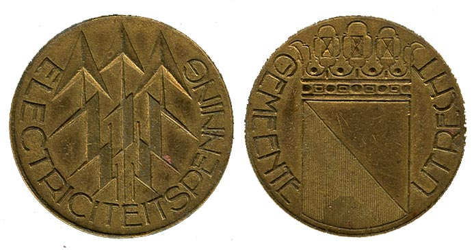 Lot 2355 - Netherlands and Former Territories Kingdom of the Netherlands -  Corinphila veilingen 223rd Auction
