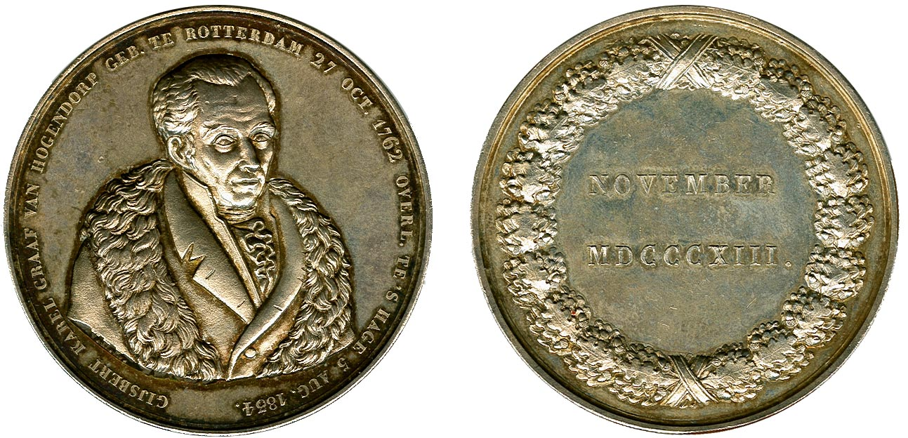 Auktionen Briefmarken Münzen Und Ansichtskarten