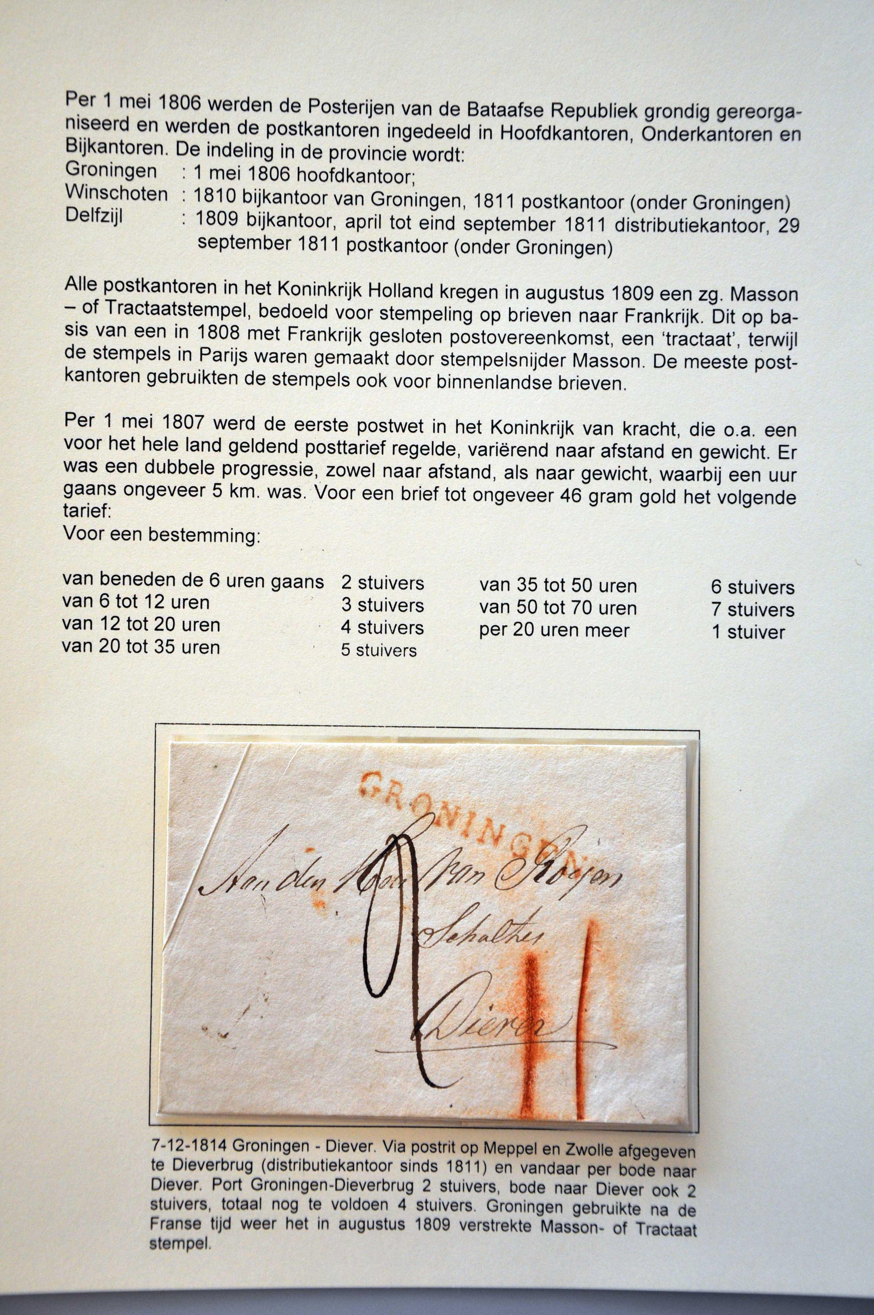 Stamp Auction Netherlands And Former Territories Netherlands