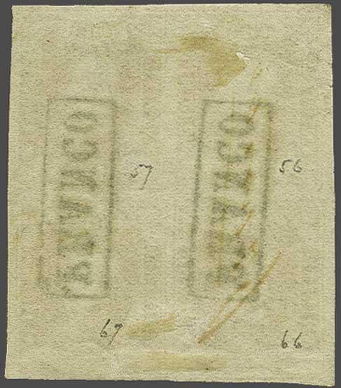 Lot 2 - Netherlands and Former Territories dutch east indies -  Corinphila veilingen Auction 236: Netherlands Colonies - The J.F. de Beaufort collection