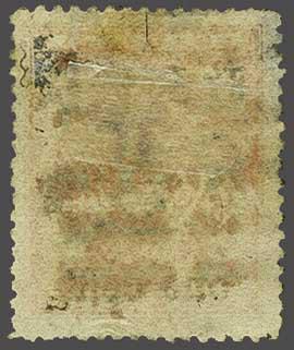 Lot 699 - Outside Europa China -  Corinphila veilingen Auction 233: General sale