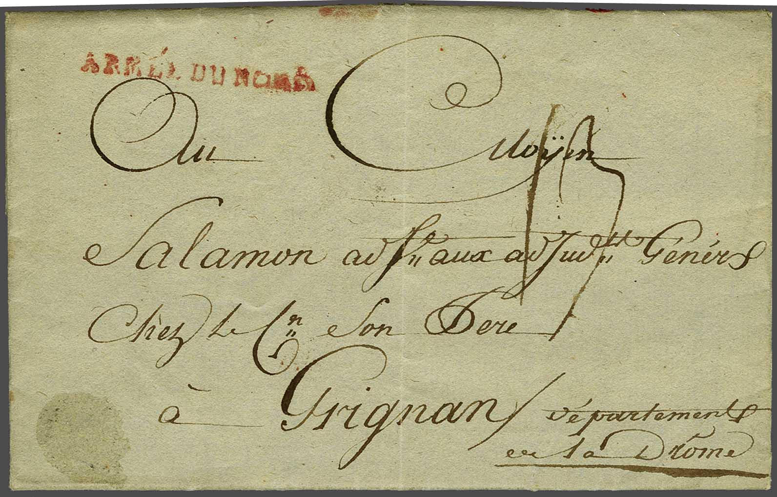 Lot 155 - Netherlands and Former Territories Netherlands -  Corinphila veilingen Auction 233: General sale