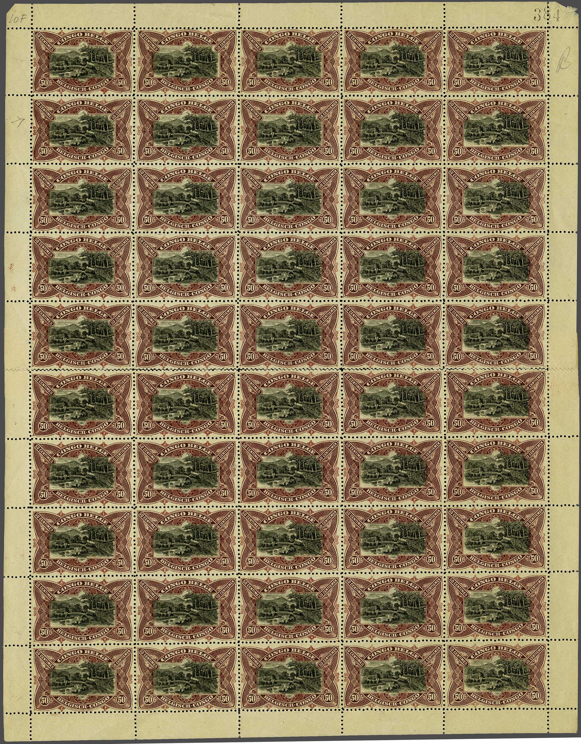 Los 688 233 236 Auktionen Auktionen Briefmarken Münzen Und