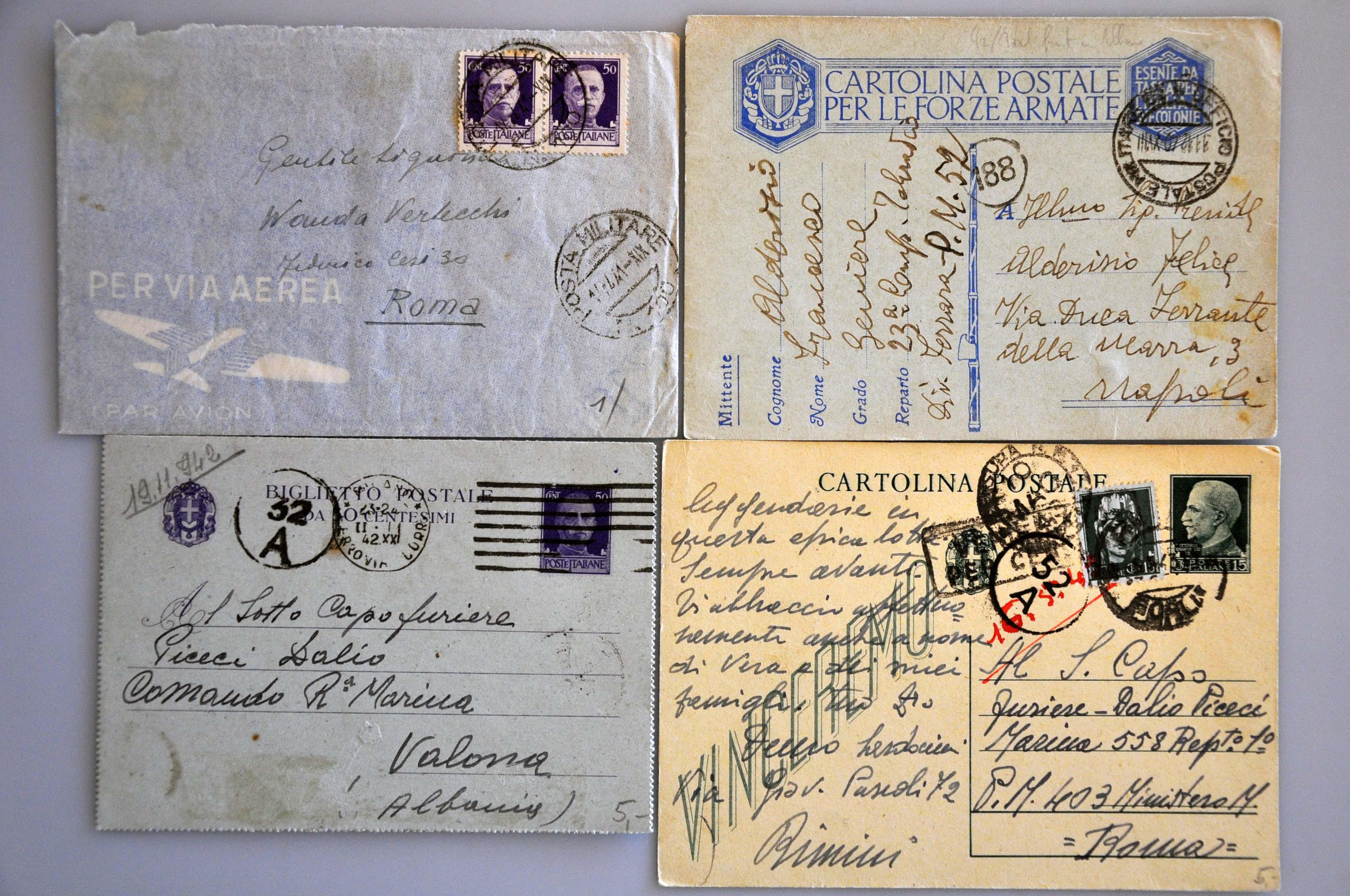Lot 3423 - various countries various countries -  Corinphila Veilingen Auction 237 Part 2: General sale