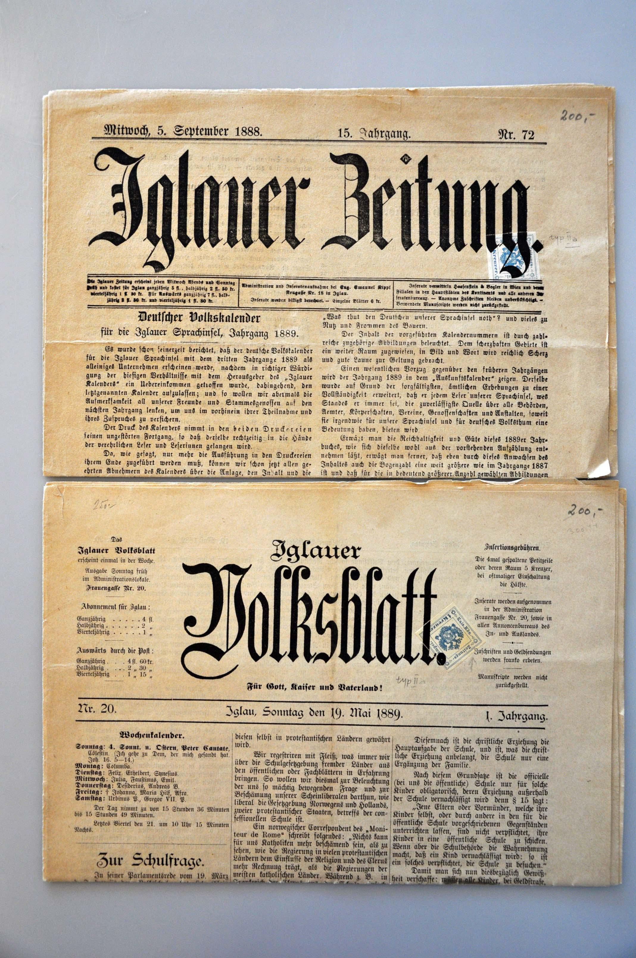 Lot 3172 - European Countries Austria -  Corinphila Veilingen Auction 237 Part 2: General sale