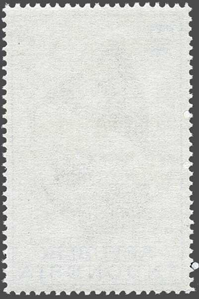 Lot 3821 - Netherlands and former colonies indonesia -  Corinphila Veilingen Auction 244 -Netherlands and former colonies, WW2 Postal History, Bosnia, German and British colonies, Egypt. - Day 3