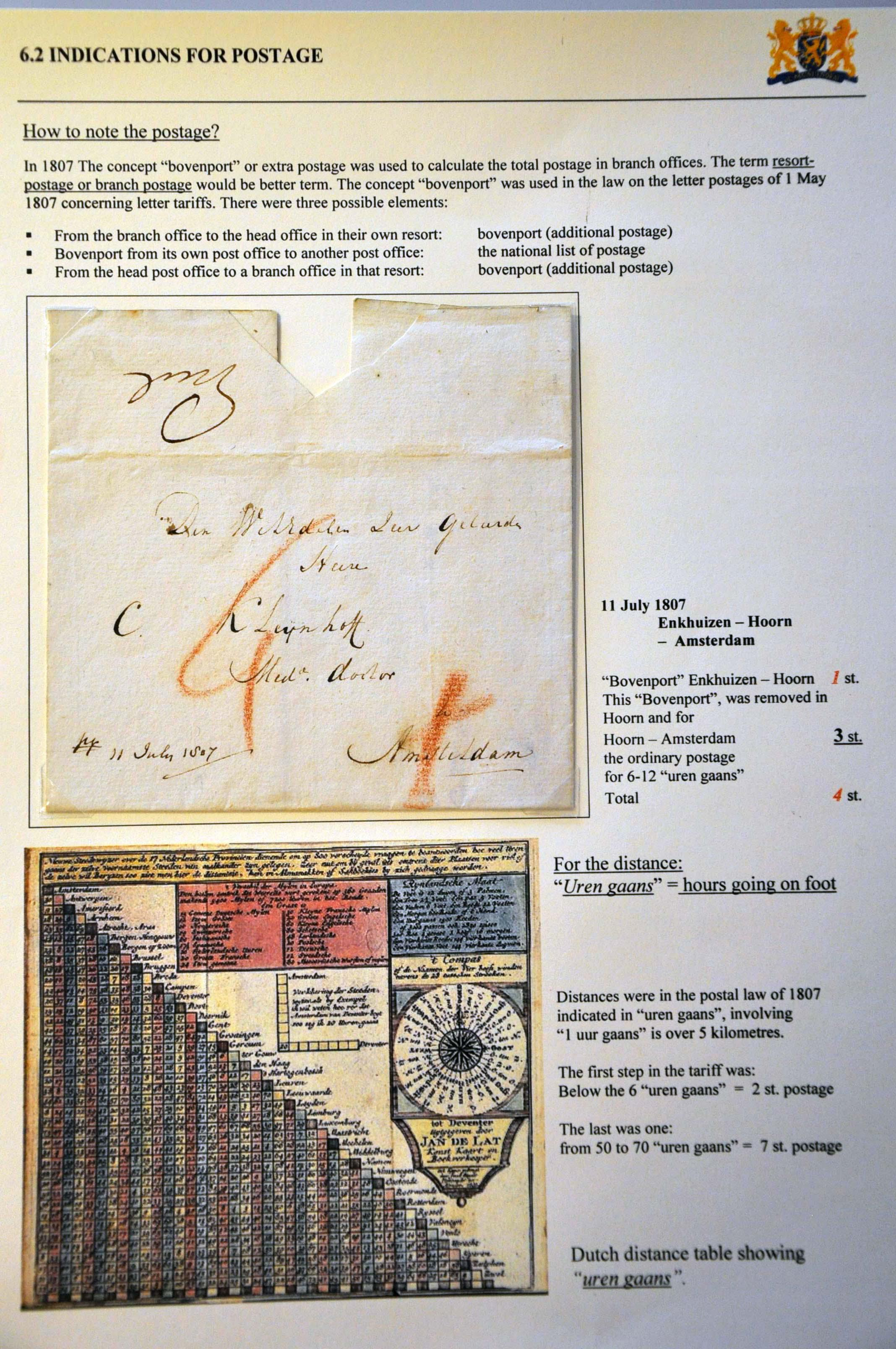 Lot 2215 - Netherlands and former colonies Netherlands -  Corinphila Veilingen Auction 244 -Netherlands and former colonies, WW2 Postal History, Bosnia, German and British colonies, Egypt. - Day 2