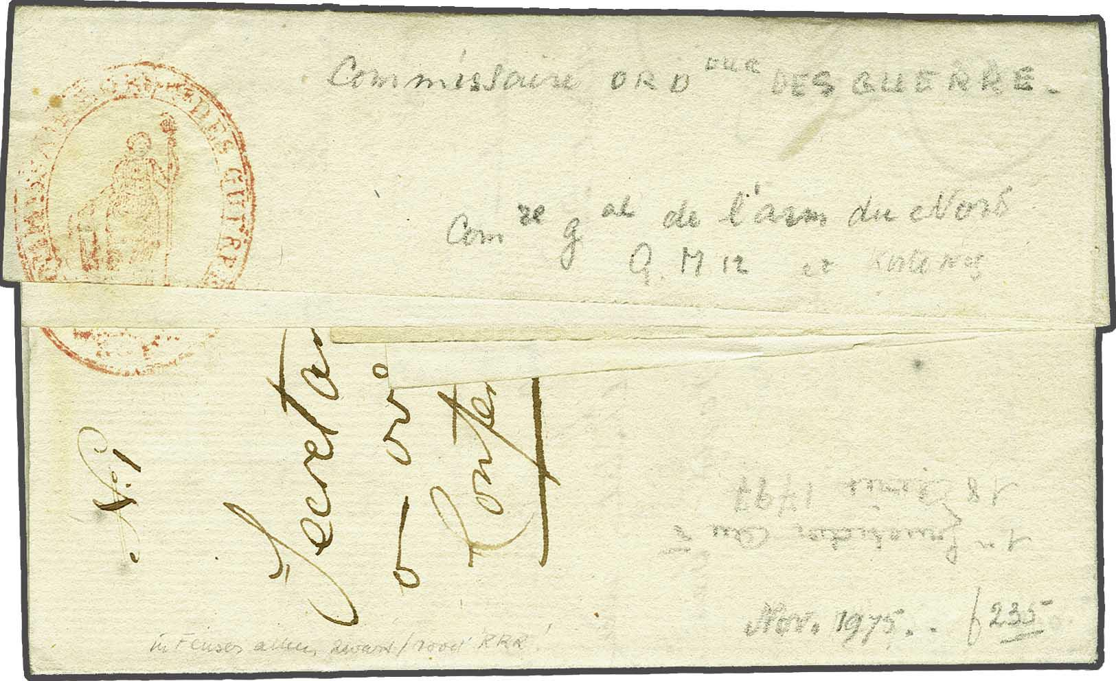 Lot 1703 - Netherlands and former colonies Netherlands -  Corinphila Veilingen Auction 245-246 Day 3 - Netherlands and former colonies - Single lots, Collections and lots, Boxes and literature
