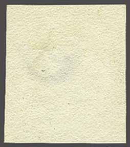 Lot 1711 - Netherlands and former colonies NL 1852 King William III -  Corinphila Veilingen Auction 245-246 Day 3 - Netherlands and former colonies - Single lots, Collections and lots, Boxes and literature