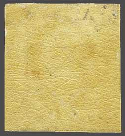 Lot 1714 - Netherlands and former colonies NL 1852 King William III -  Corinphila Veilingen Auction 245-246 Day 3 - Netherlands and former colonies - Single lots, Collections and lots, Boxes and literature