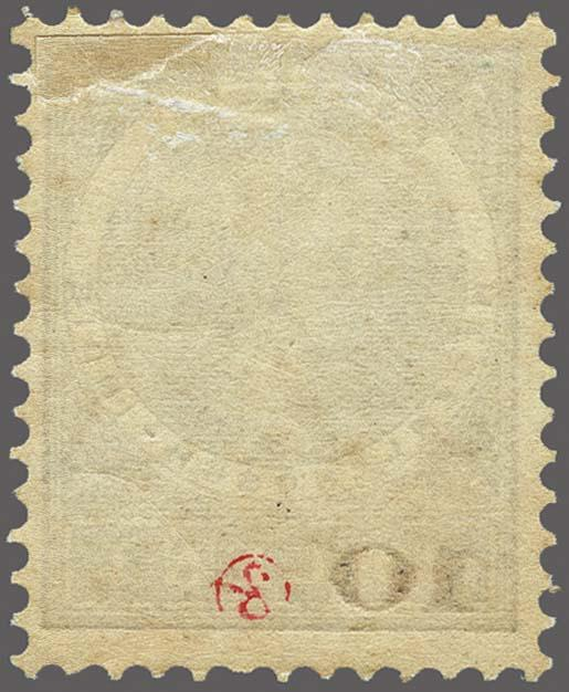 Lot 3316 - Netherlands and former colonies Netherlands Indies -  Corinphila Veilingen Auction 250-253 - Day 4 - Proofs of Netherlands former colonies