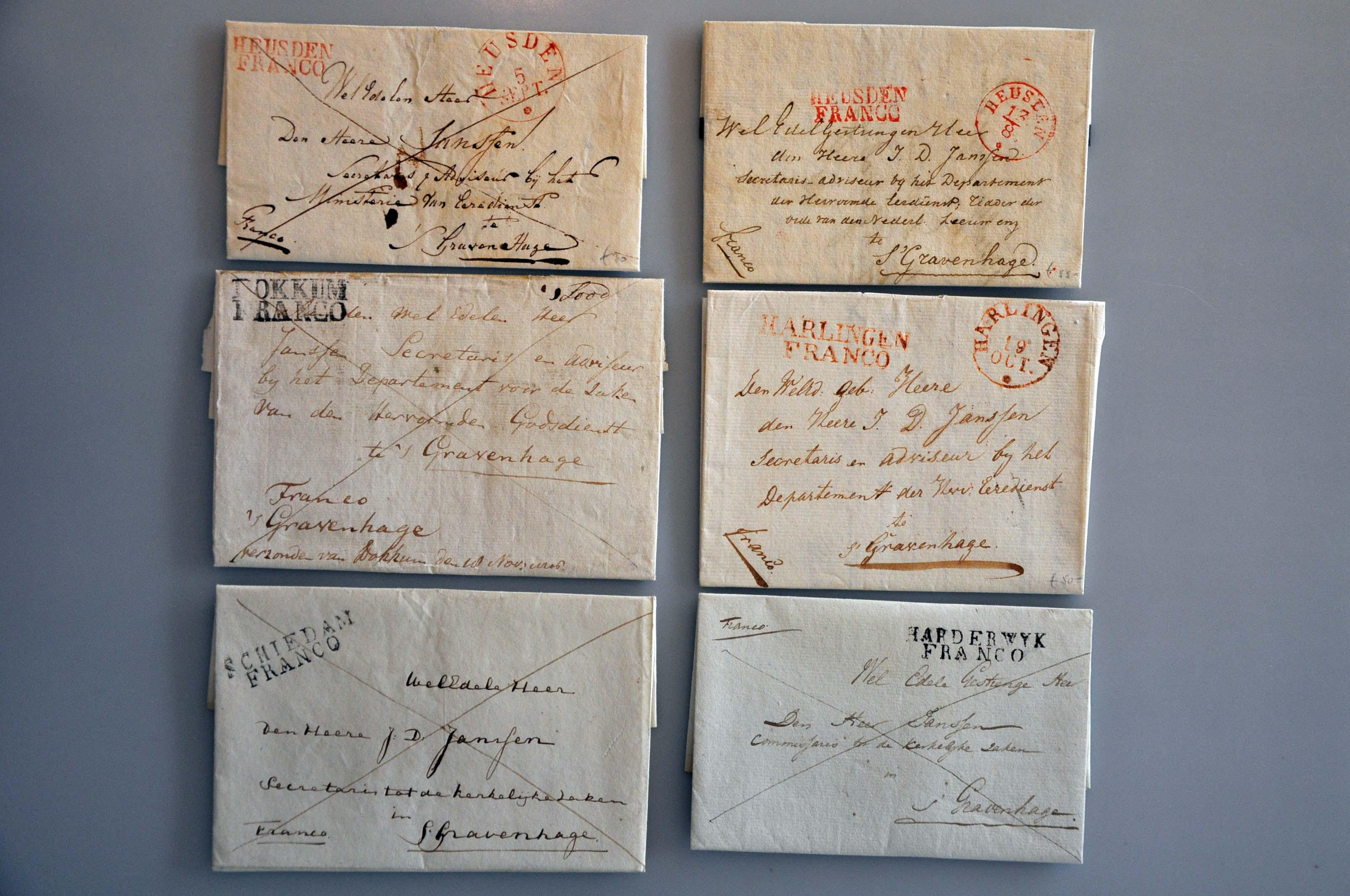 Lot 1630 - Netherlands and former colonies Netherlands -  Corinphila Veilingen Auction 250-253 - Day 2 - Coins, medals, Netherlands and former colonies