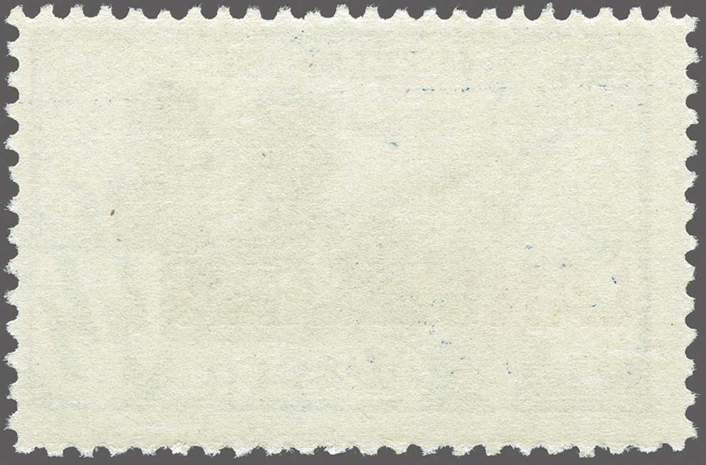 Lot 24 - Belgium and former colonies Belgium -  Corinphila Veilingen Auction 250-253 - Day 1 - Foreign countries