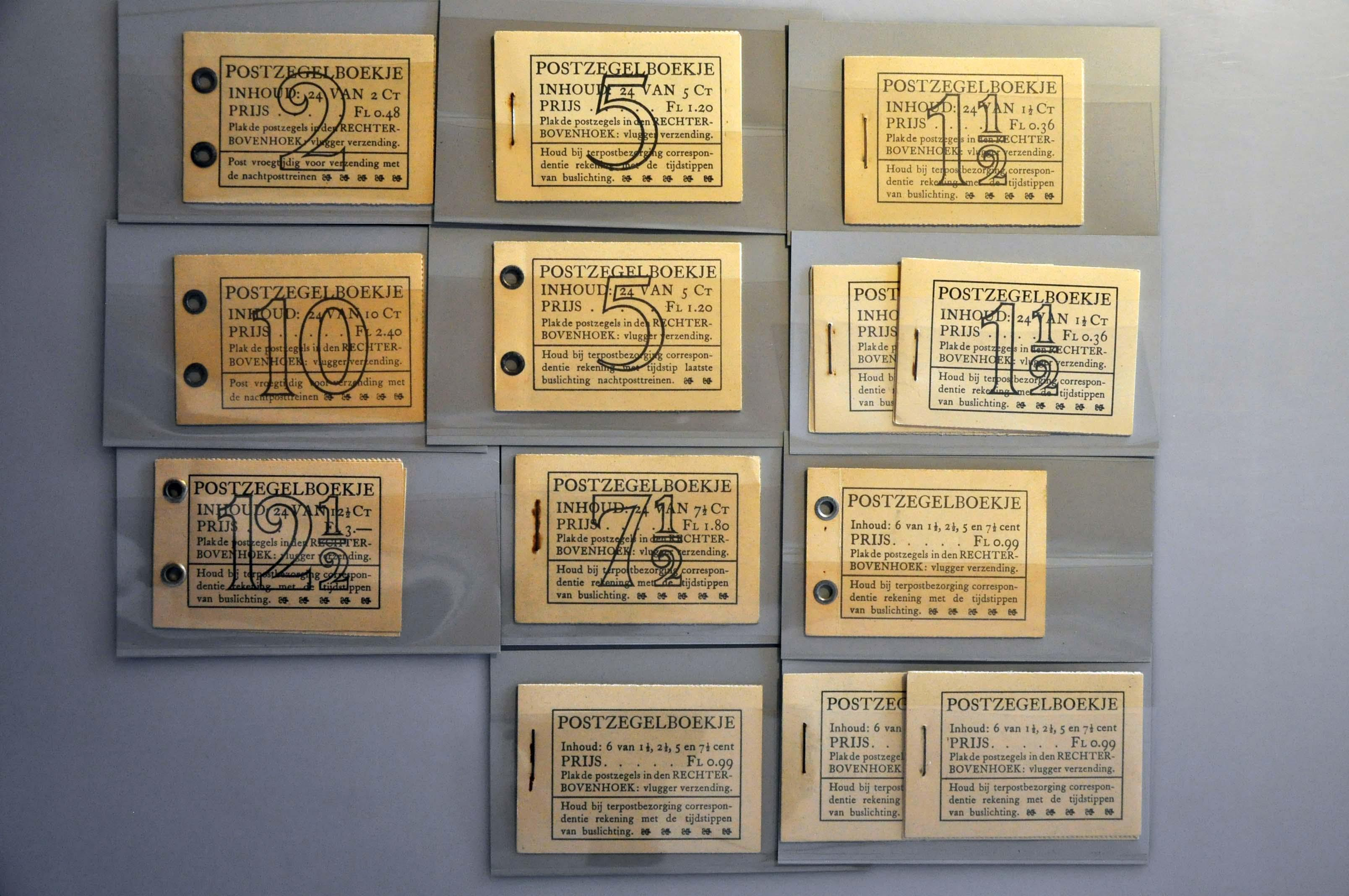 Lot 1990 - Netherlands and former colonies Netherlands -  Corinphila Veilingen Auction 239: General sale