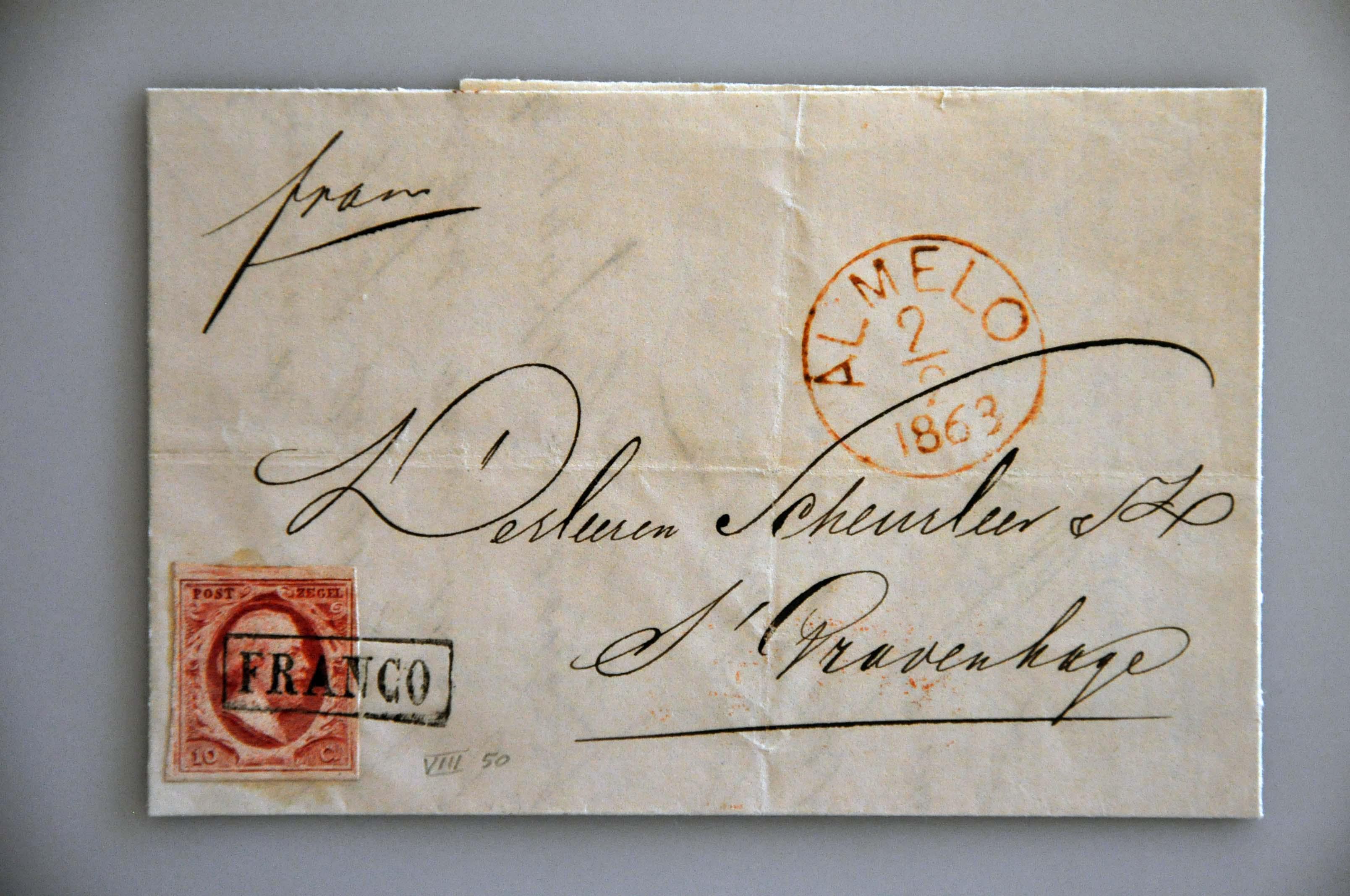 Lot 1453 - Netherlands and former colonies Netherlands -  Corinphila Veilingen Auction 239: General sale