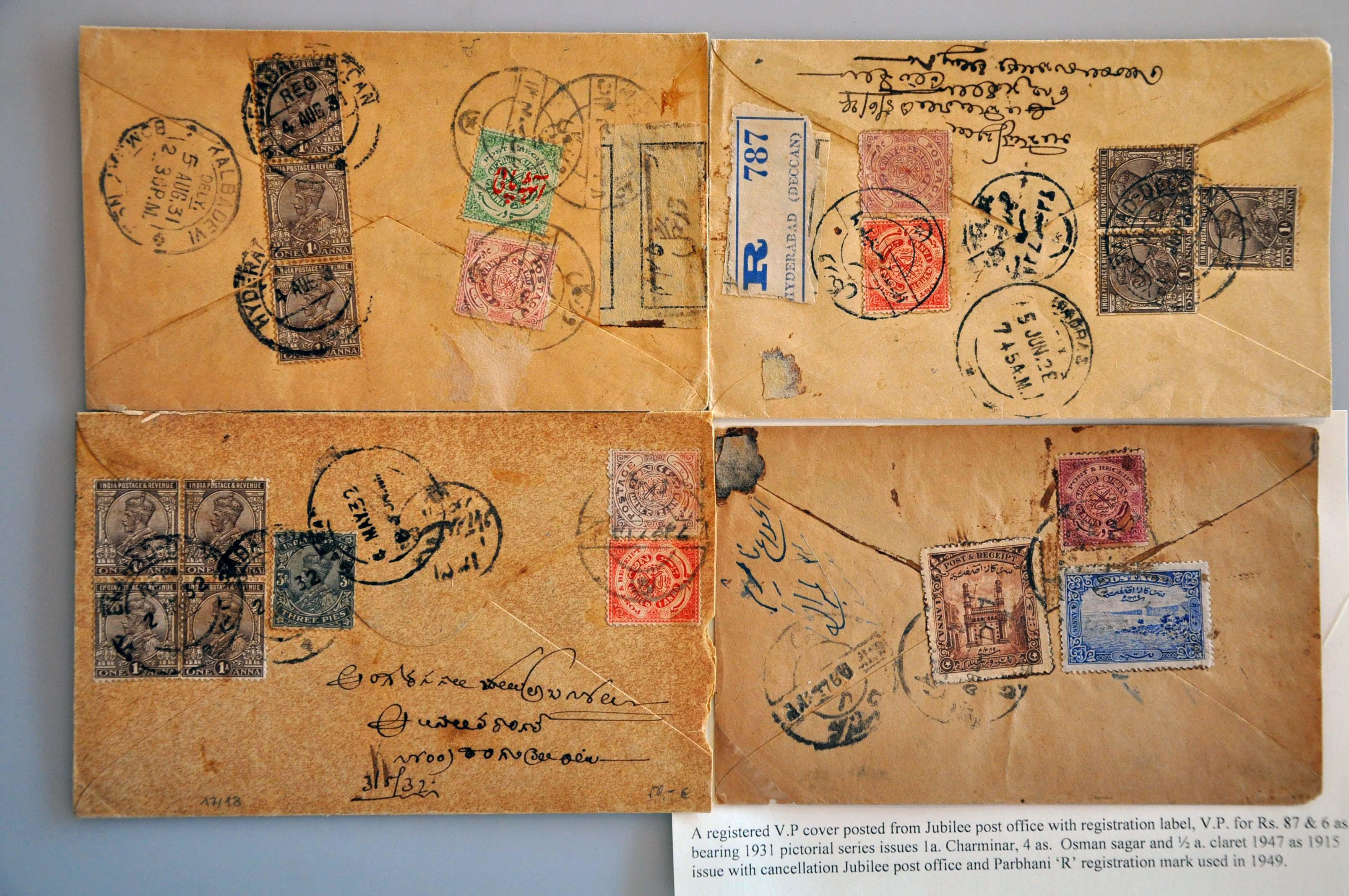 Stamp Auction - Great Britain and former colonies India ... on maharashtra map, indiana county map, indiana state map, tamil nadu map, cape of good hope map, great britain map, brazil map, iran map, india map, european nations map, u.s. regions map, andhra pradesh map, bangladesh map, illinois-indiana map, indian states and capitals, saudi arabia map, french regions map, cyber world map, state capitals map, tonga map,