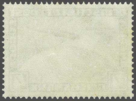 Lot 127 - Germany and former colonies German Empire -  Corinphila Veilingen Auction 244 -Netherlands and former colonies, WW2 Postal History, Bosnia, German and British colonies, Egypt. - Day 1