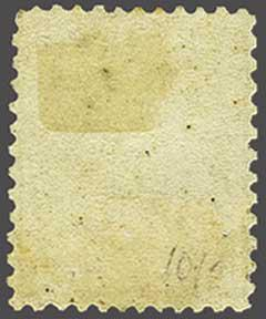 Lot 1754 - Netherlands and former colonies NL 1867 King William III -  Corinphila Veilingen Auction 245-246 Day 3 - Netherlands and former colonies - Single lots, Collections and lots, Boxes and literature