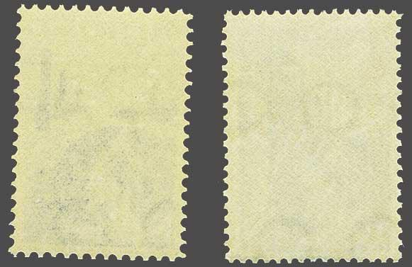 Lot 1876 - Netherlands and former colonies Netherlands -  Corinphila Veilingen Auction 245-246 Day 3 - Netherlands and former colonies - Single lots, Collections and lots, Boxes and literature
