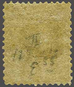 Lot 1753 - Netherlands and former colonies NL 1867 King William III -  Corinphila Veilingen Auction 245-246 Day 3 - Netherlands and former colonies - Single lots, Collections and lots, Boxes and literature