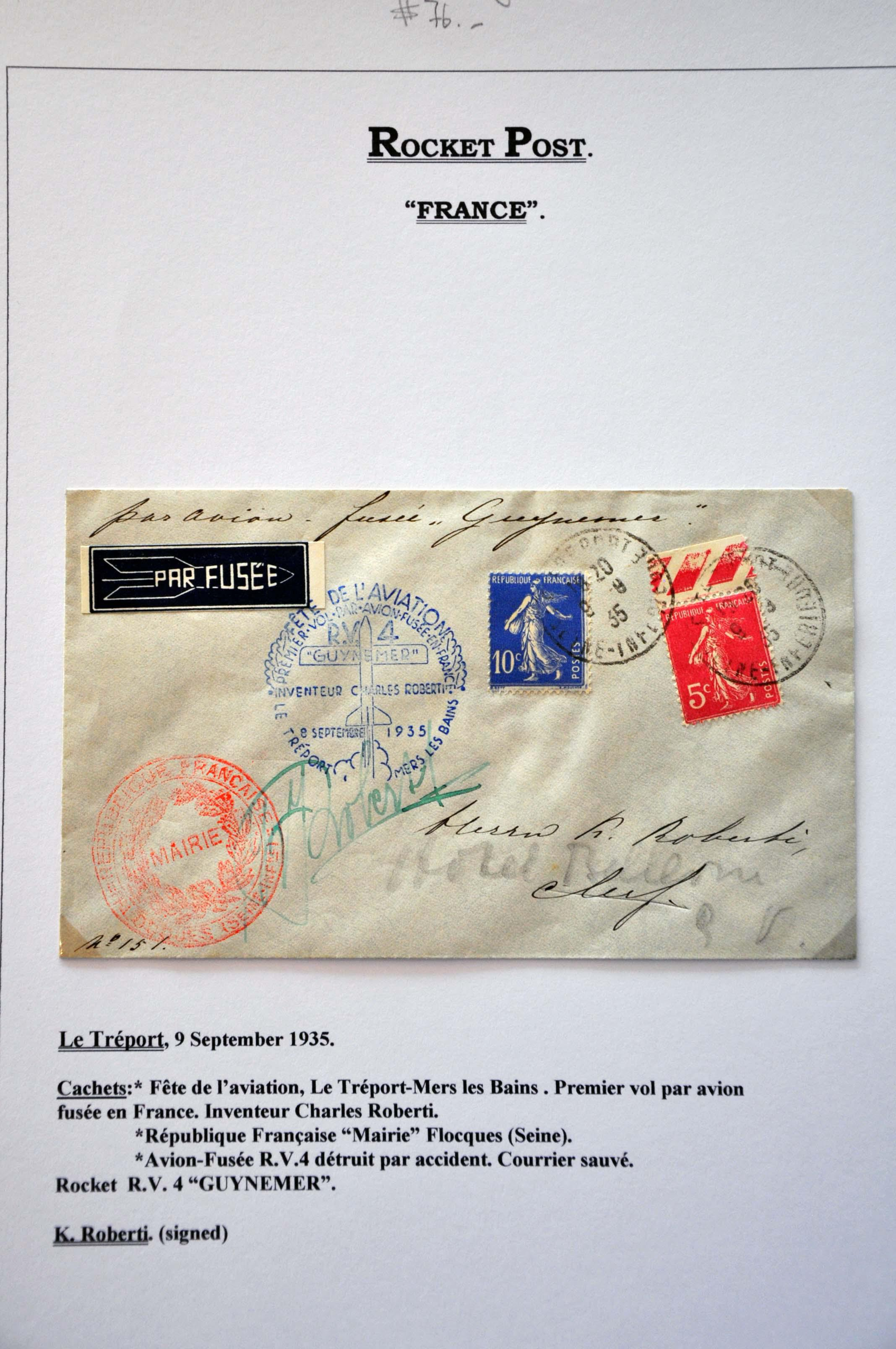 Lot 1509 - various countries various countries -  Corinphila Veilingen Auction 245-246 Day 2 - Foreign countries - Collections and lots, Foreign countries - Boxes and literature