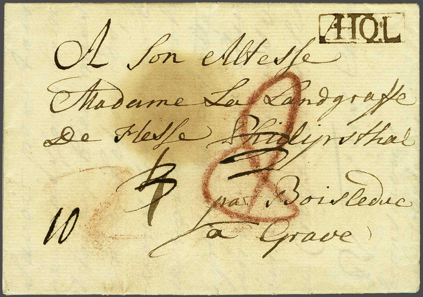 Lot 1700 - Netherlands and former colonies Netherlands -  Corinphila Veilingen Auction 245-246 Day 3 - Netherlands and former colonies - Single lots, Collections and lots, Boxes and literature