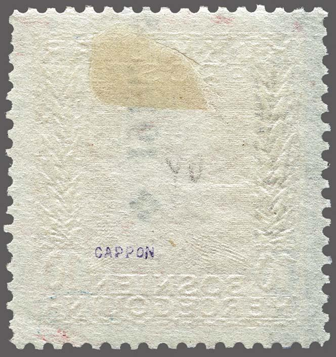 Lot 10 - Austria and former territories Bosnia and Herzegovina (Austrian) -  Corinphila Veilingen Auction 250-253 - Day 1 - Foreign countries