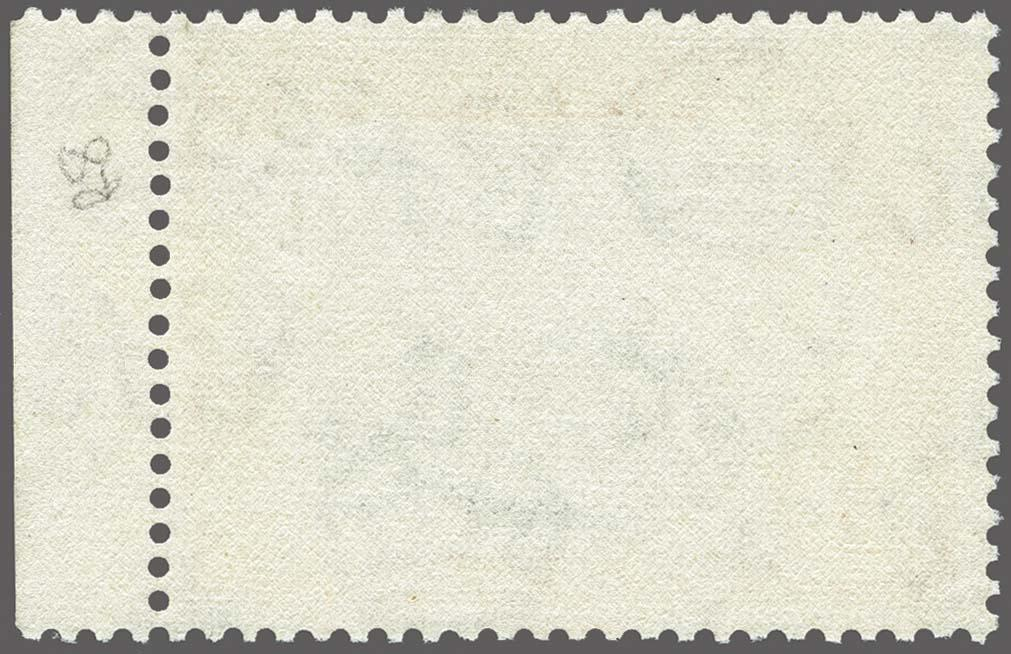 Lot 176 - Great Britain and former colonies swaziland -  Corinphila Veilingen Auction 250-253 - Day 1 - Foreign countries