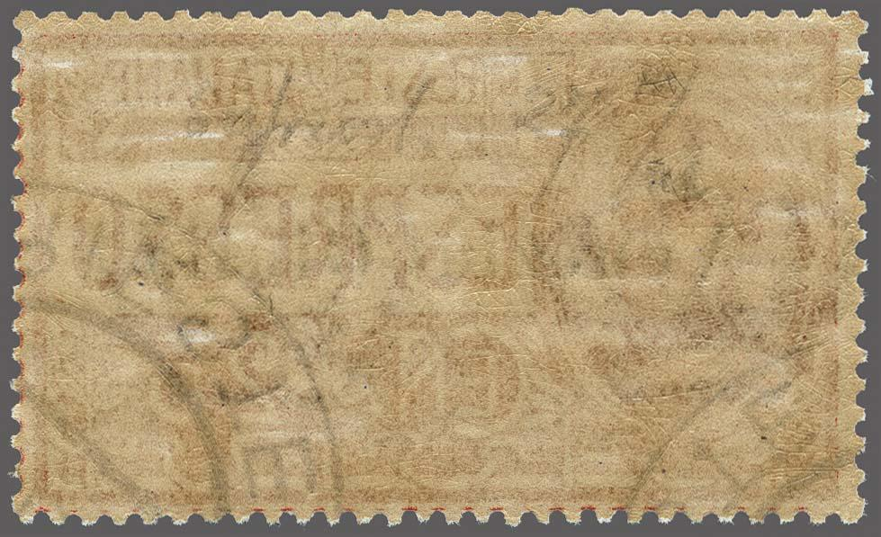 Lot 212 - Italy and former colonies Italy -  Corinphila Veilingen Auction 250-253 - Day 1 - Foreign countries