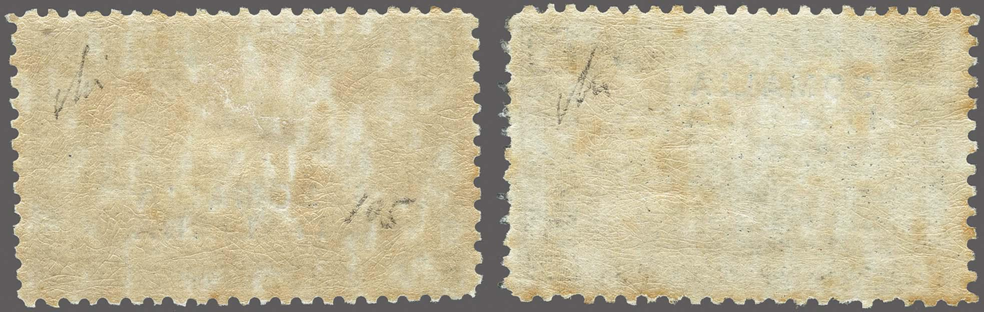 Lot 215 - Italy and former colonies italian somaliland -  Corinphila Veilingen Auction 250-253 - Day 1 - Foreign countries