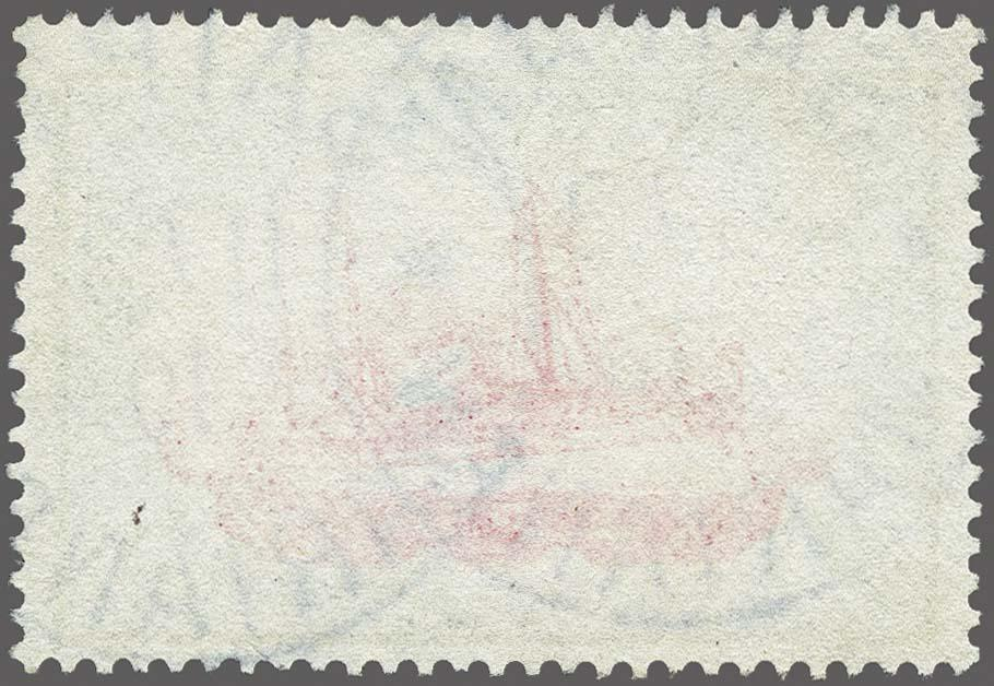 Lot 133 - Germany and former colonies marianen -  Corinphila Veilingen Auction 250-253 - Day 1 - Foreign countries