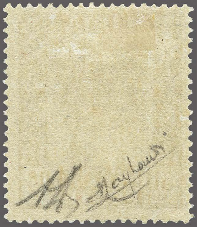 Lot 218 - Italy and former colonies libya -  Corinphila Veilingen Auction 250-253 - Day 1 - Foreign countries