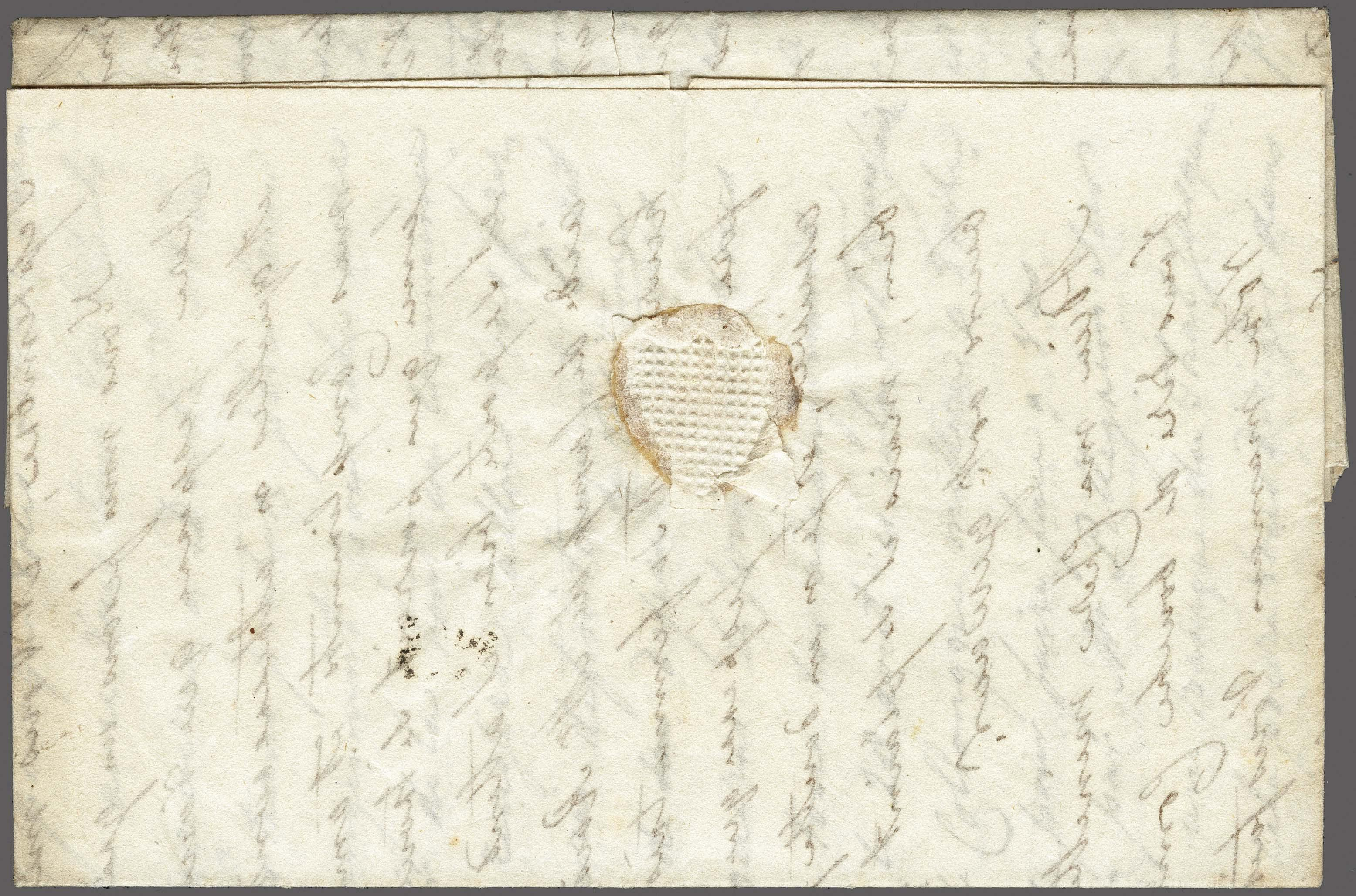 Lot 2349 - Netherlands and former colonies Netherlands -  Corinphila Veilingen Auction 250-253 - Day 3 - Netherlands and former colonies - Single lots & Picture postcards