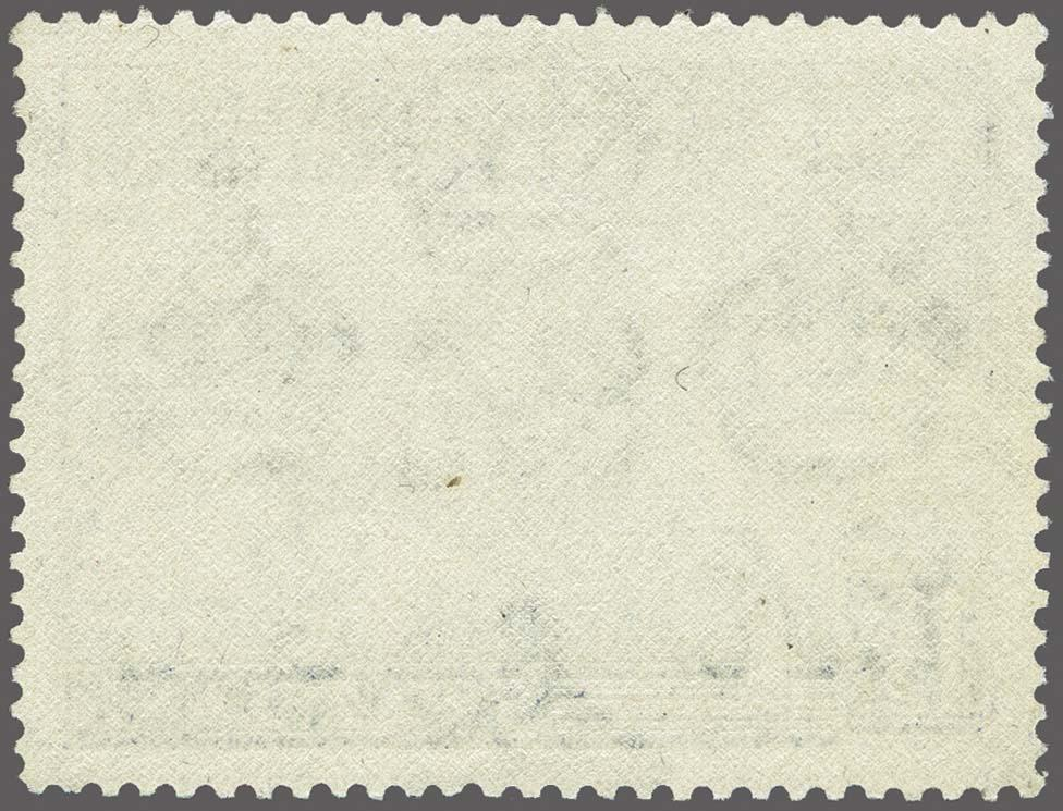 Lot 174 - Great Britain and former colonies swaziland -  Corinphila Veilingen Auction 250-253 - Day 1 - Foreign countries