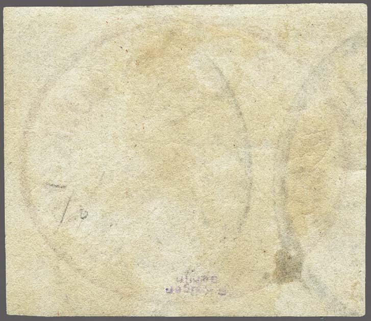 Lot 93 - scandinavia finland -  Corinphila Veilingen Auction 250-253 - Day 1 - Foreign countries