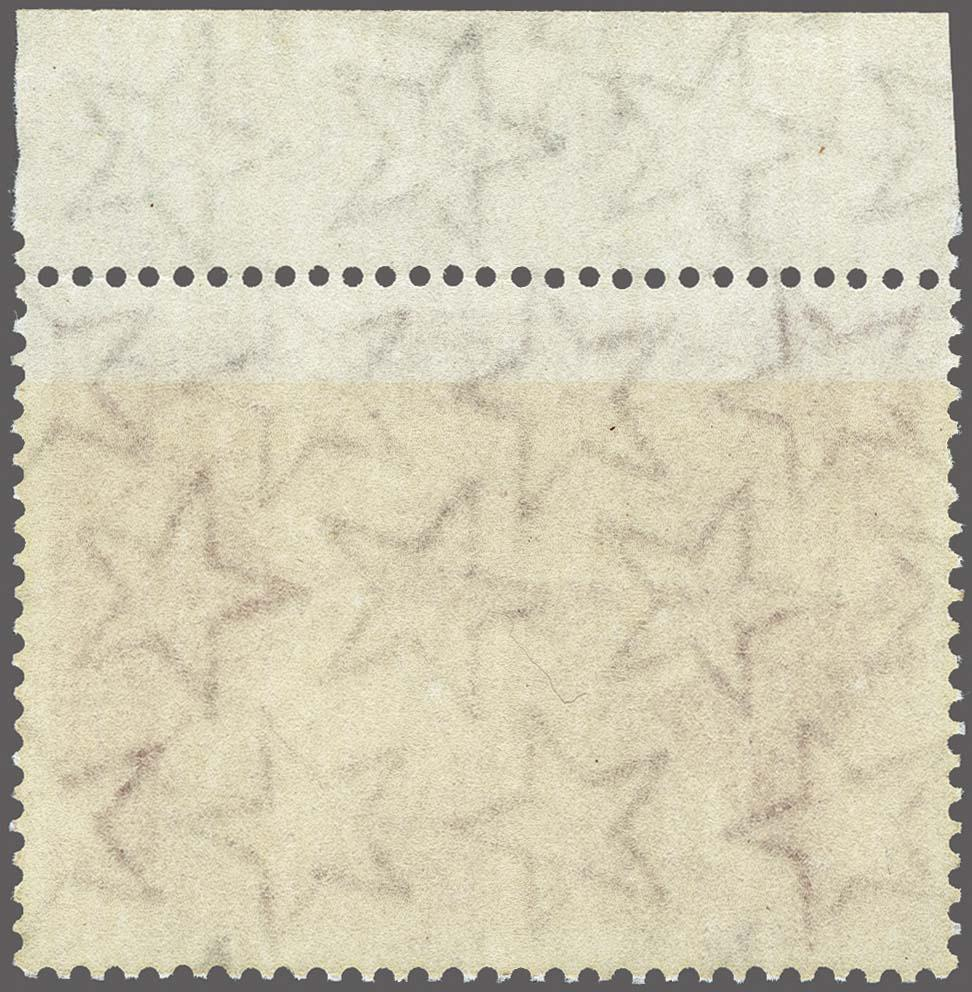 Lot 211 - Italy and former colonies Italy -  Corinphila Veilingen Auction 250-253 - Day 1 - Foreign countries
