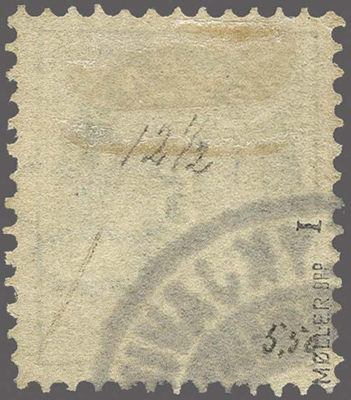 Lot 202 - scandinavia Iceland -  Corinphila Veilingen Auction 250-253 - Day 1 - Foreign countries