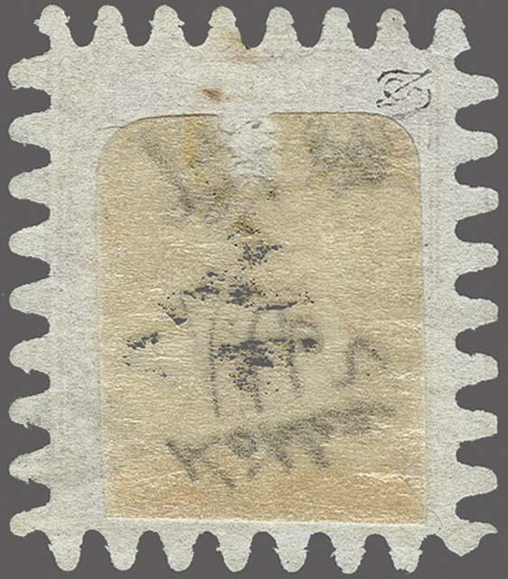 Lot 94 - scandinavia finland -  Corinphila Veilingen Auction 250-253 - Day 1 - Foreign countries