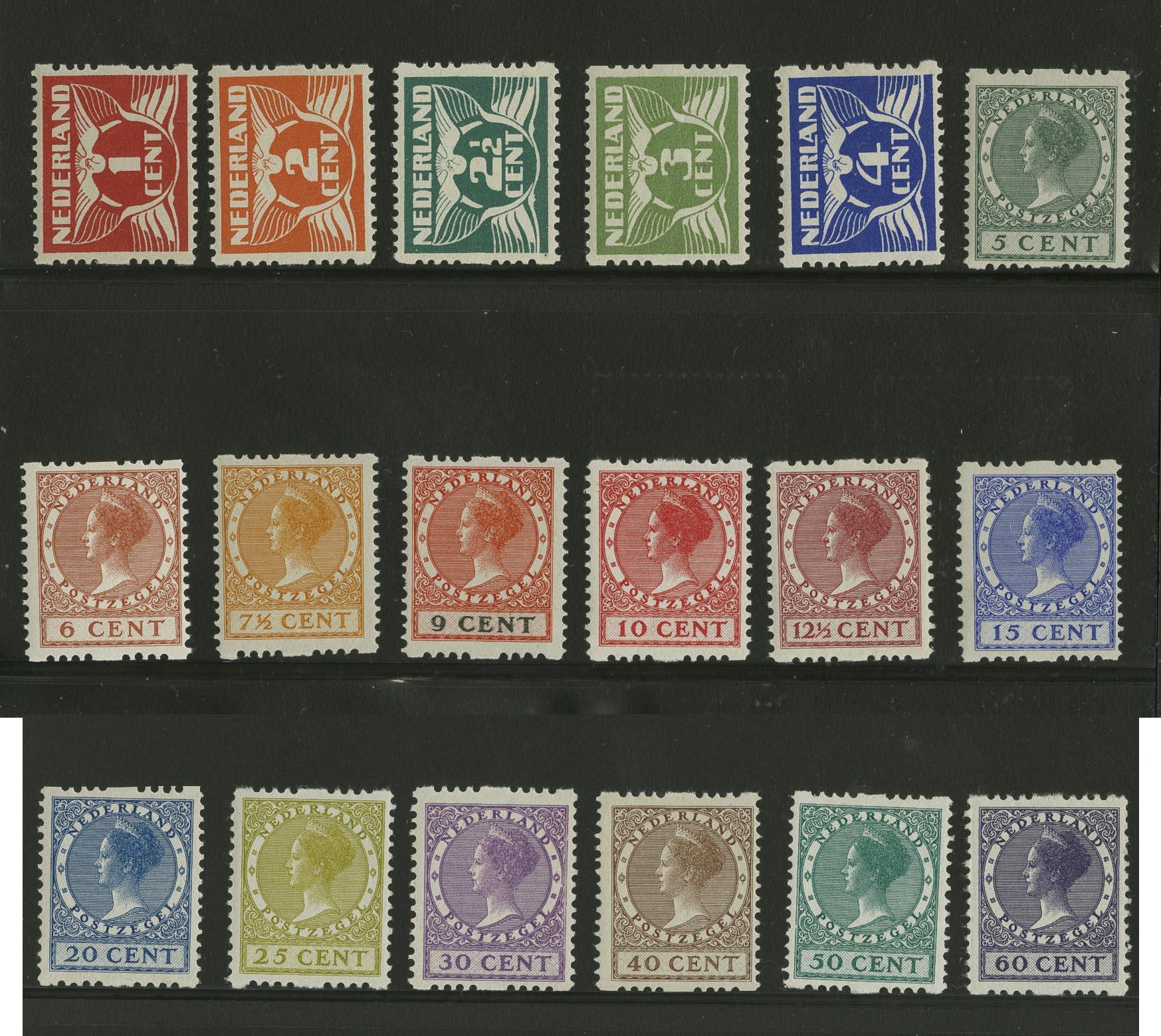 Postzegels nederland catalogus online dating 2